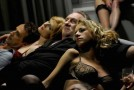 DSK: Depardieu déjà grandiose dans le trailer du film « Welcome to New York »