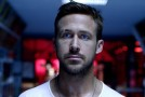 Only God Forgives : une promo trompeuse